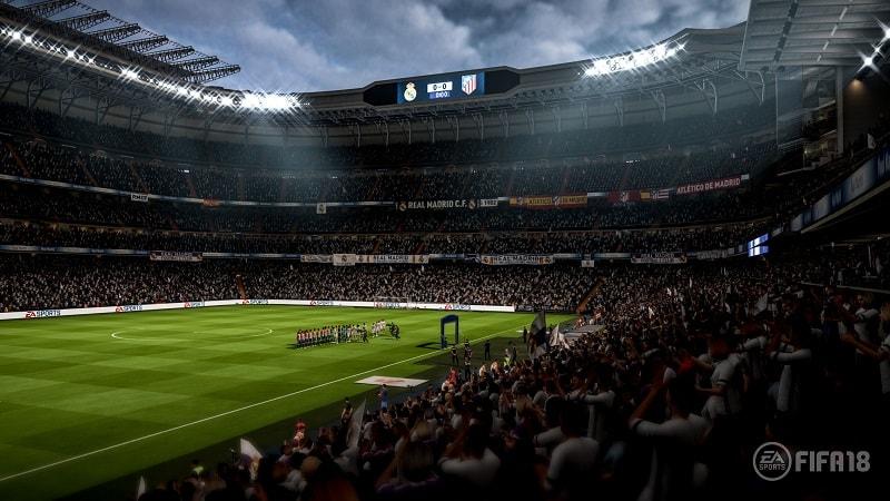stadio-su-fifa-18