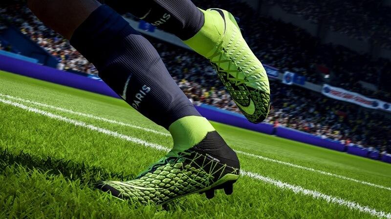 scarpe-nike-fifa-18