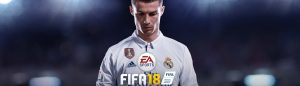 cropped-FIFA-18-sfondo-hd-2.jpg