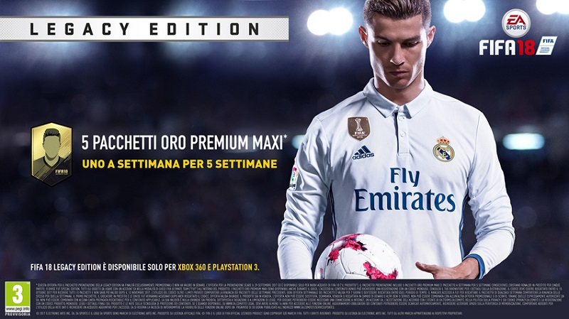 fifa-18-legacy-edition-ps3-xbox