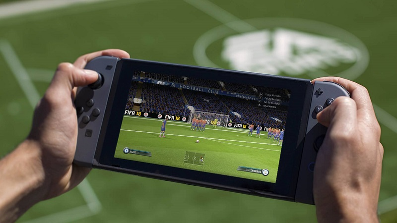 screen-fifa-18-nintendo-switch