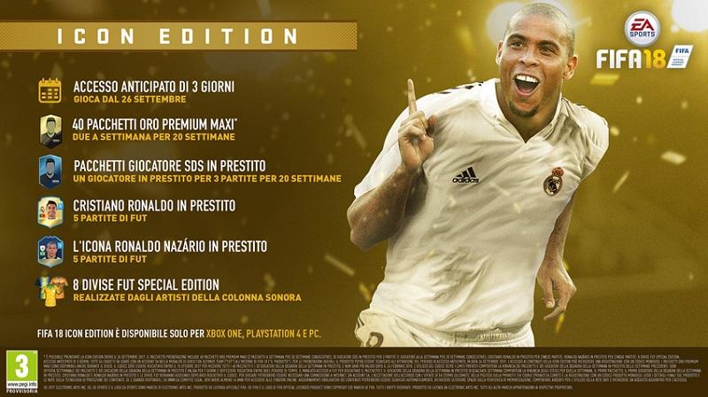 fifa-18-icon-edition-preorder