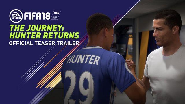 hunter-returns-fifa-18-viaggio