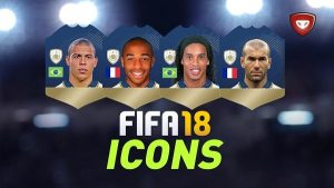 icone-fifa-18-ultimate-team-henry-ronaldo