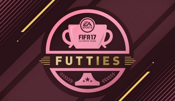 futtiest-oscar-fut-17