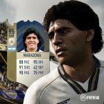 Overall-maradona-95-fut-18