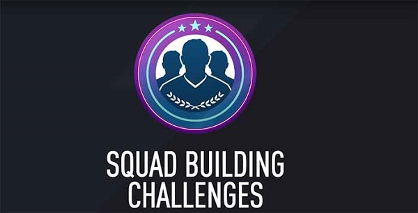 squad-build-challenge-fut-17
