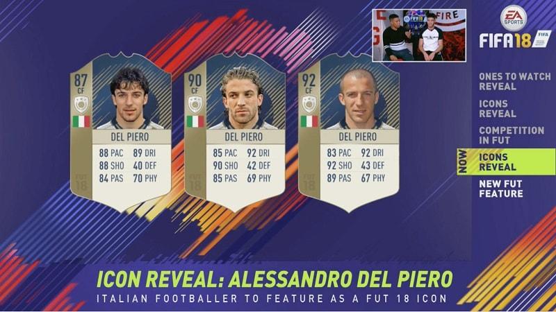 Del-Piero-icona-fifa-18