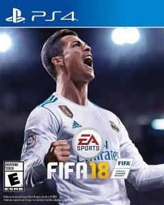 copertina-ufficiale-fifa-18-ronaldo