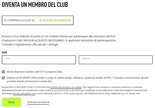 diventa-membro-del-club