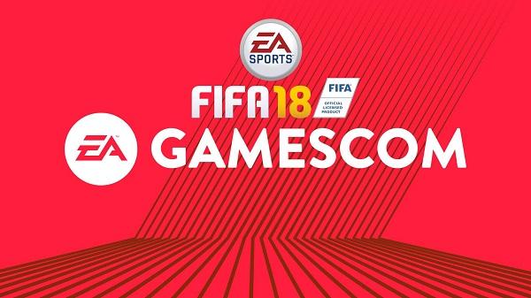 fifa-18-gamescom