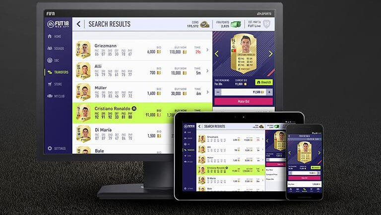fifa-18-web-app-novità