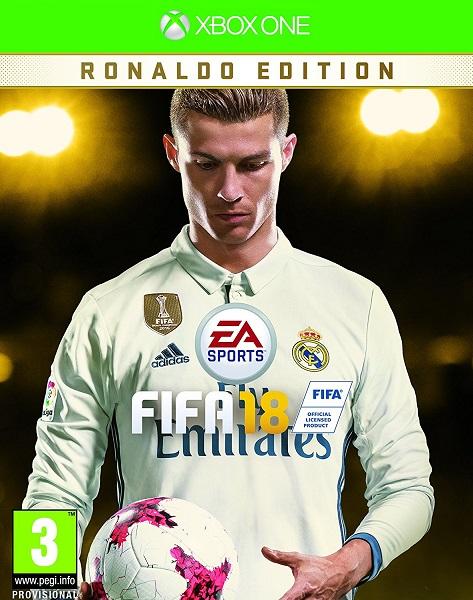 fifa-18-xbox-one-ronaldo-edition