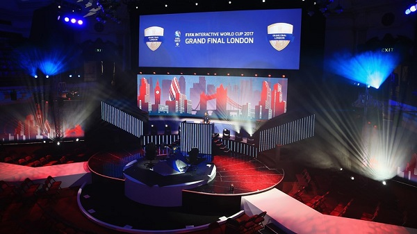 fifa-interactive-world-cup