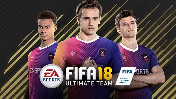 fifa-ultimate-team-18