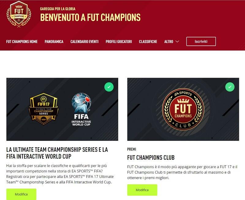 fut-champions-club