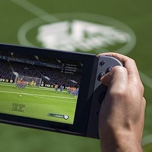 gameplay-nintendo-switch