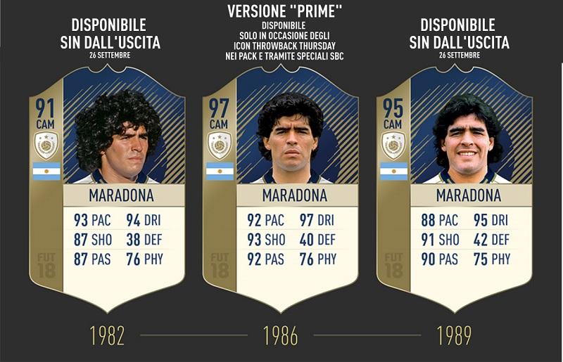 maradona-icona-fifa-18-versioni