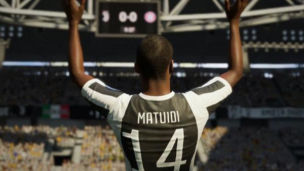 matuidi-juventus-fifa-18-gameplay