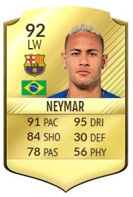 neymar-carta-fut-17