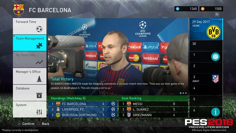 pes-2018-master-league-iniesta