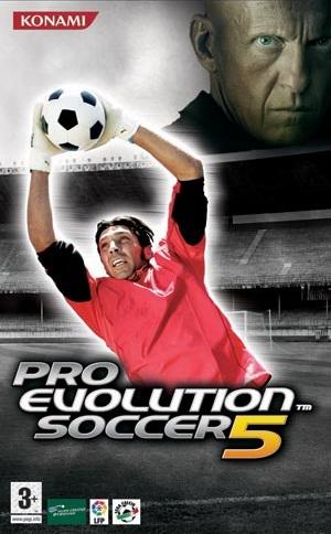 pro-evolution-soccer-5-copertina
