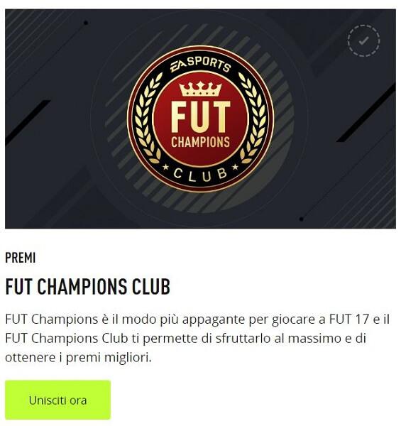 unisciti-ora-fut-champions-club