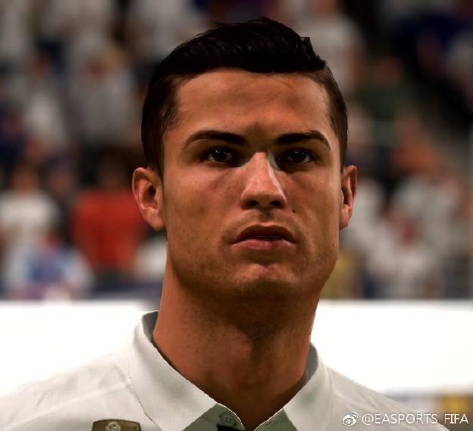 volto-fifa-18-cristiano-ronaldo