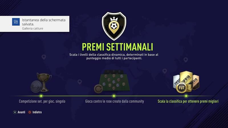 FIFA 18 Squad Battles FUT (nei menu)_2
