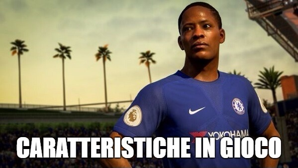 alex-hunter-chelsea-fifa-18