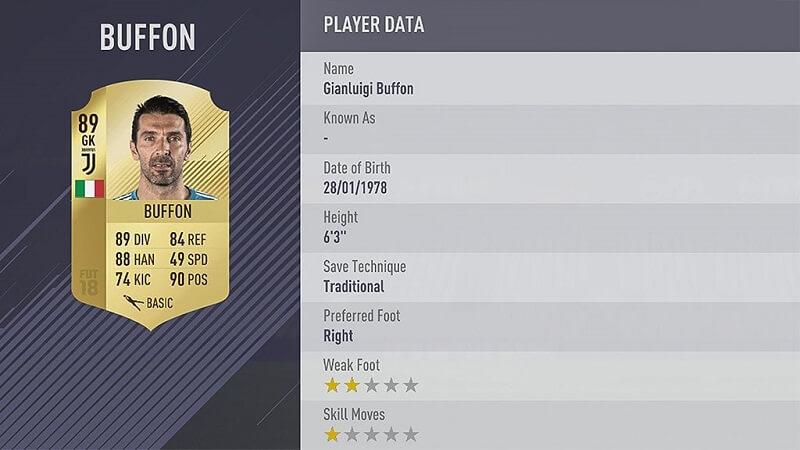 buffon-juventus-fifa-18