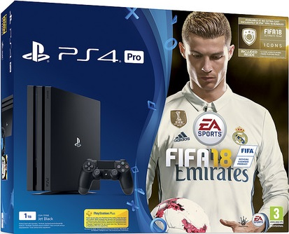 bundle-ps4-fifa-18