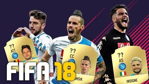 caratteristiche-overall-napoli-fifa-18