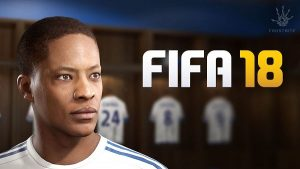 fifa-18-alex-hunter-viaggio