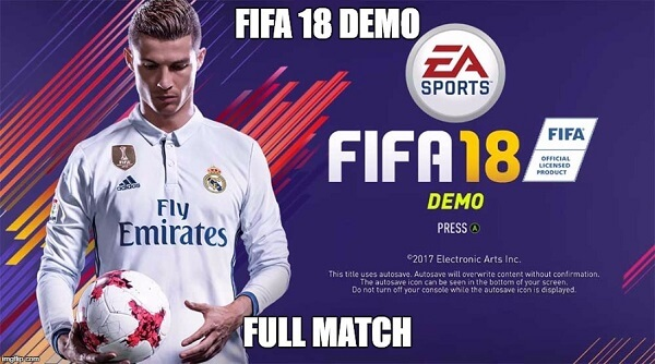 fifa-18-demo-full-match