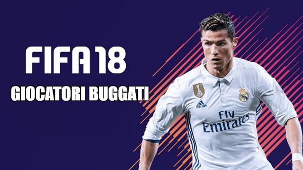 fifa-18-giocatori-buggati