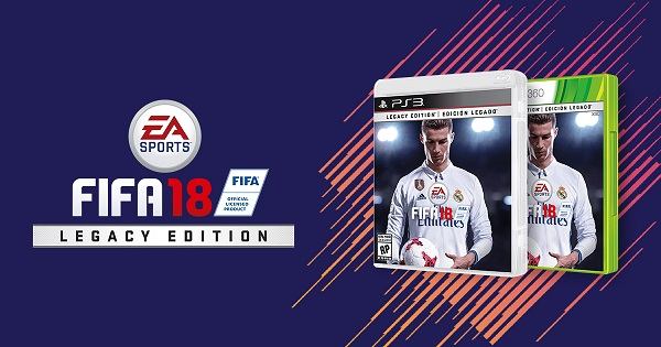 fifa-18-legacy-edition