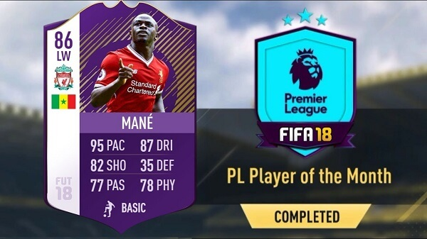 manè-potm-premier-league
