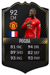 pogba-ones-to-watch