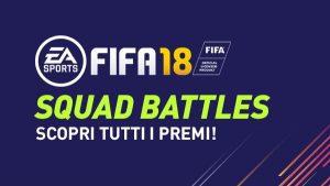premi-squad-battles
