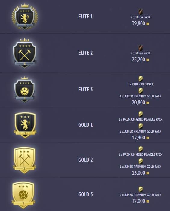 premi-squad-battles-oro-fuoriclasse