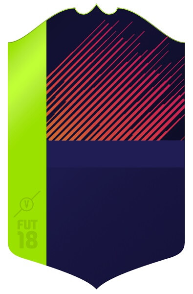 sfondo-carta-fut-2
