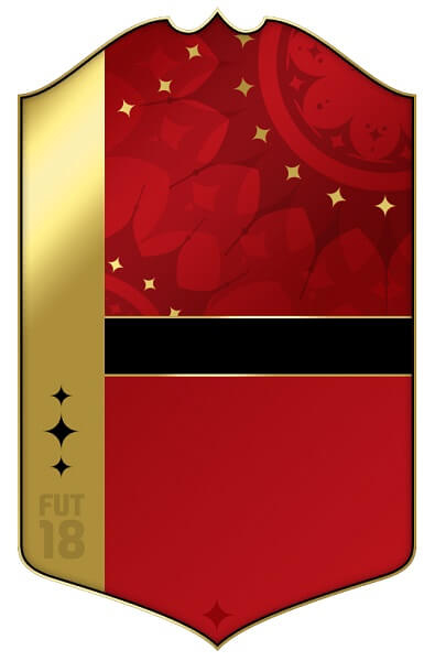 sfondo-carta-fut-4