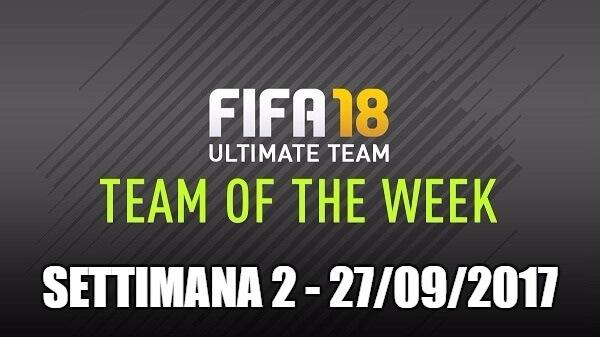 team-of-the-week-2-27-09