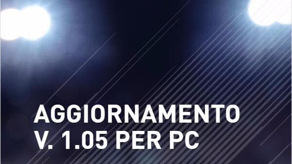 aggiornamento-fifa-18-pc-1.05