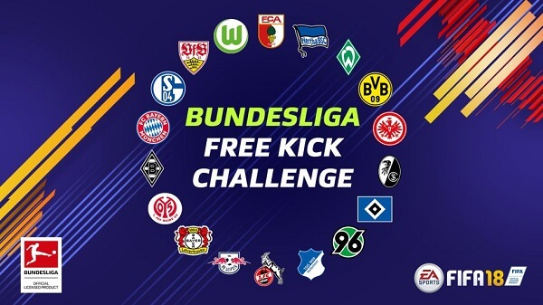 bundesliga-free-kick-challenge-video