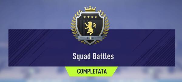 consegna-premi-squad-battles-lunedi