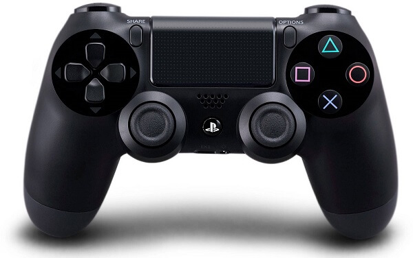 controller-joypad-ps4