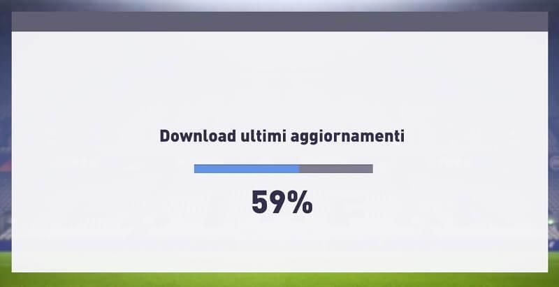 download-aggiornamento-rose