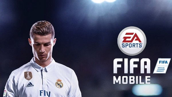 fifa-18-mobile-android-ios